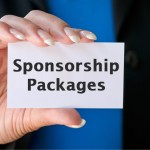 Check out Our Exciting Range of Sponsorship Packages!