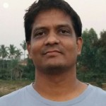 Girish-Ramachandra