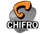 Chifro
