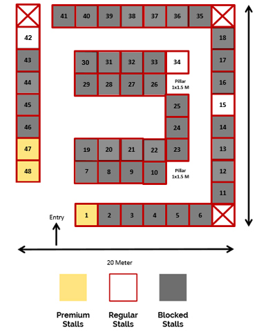 stall-layout-new